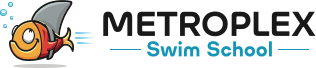 Metroplex Swim School
